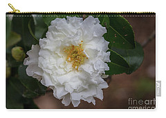 Fall Color 5528 37 Carry-all Pouch by M K  Miller