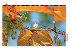 Fall Jewels Carry-all Pouch
