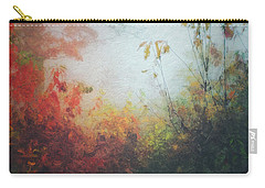 Fall Magic Carry-all Pouch