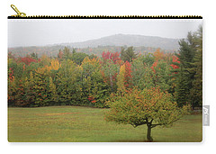 Fall Nh Carry-all Pouch