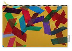 Designs Similar to Falling by Charla Van Vlack