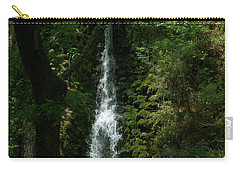 Fantasy Falls  Carry-all Pouch