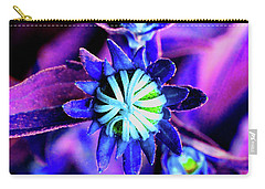 Fantasy Susan's Carry-all Pouch