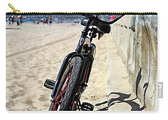 Fat Tire - Color Carry-all Pouch