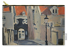 Fathers Gate Maastricht Carry-all Pouch