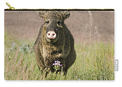 Ferdinand? Carry-all Pouch