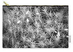 Fern Forest - Maine Carry-all Pouch