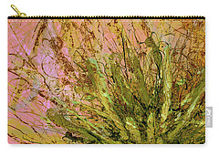 Fern Series 32 Fern Burst Carry-all Pouch