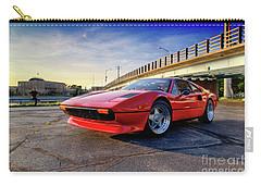 Ferrari 308 Carry-all Pouch