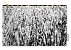 Field Grasses Carry-all Pouch