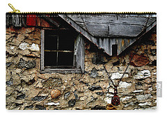 Field Stone Barn Carry-all Pouch