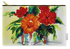Fiesta Carry-all Pouch