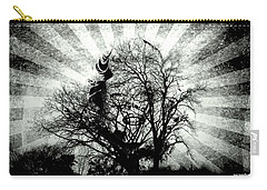 Fifty Cents For Your Soul Carry-all Pouch