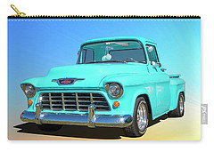 Fifty5 Stepside Pickup Carry-all Pouch