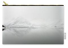 Fine Art Landscape 2 Carry-all Pouch