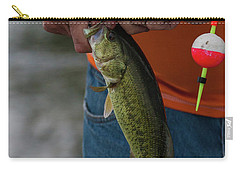 Fip-1 Carry-all Pouch