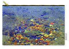 Fish Spawning Carry-all Pouch