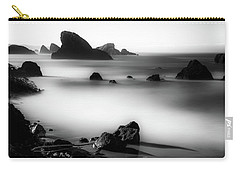 Five Minutes Of Serenity Carry-all Pouch