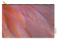 Flamingo Flow 5 Carry-all Pouch