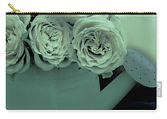 Floral Art 39 Carry-all Pouch