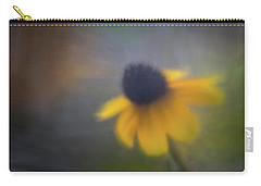 Floral Dream 1 Carry-all Pouch