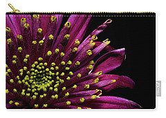 Flower For You Carry-all Pouch