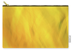 Flower Of Fire 2 Carry-all Pouch