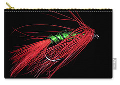 Fly-fishing 5 Carry-all Pouch