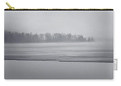 Fog Light Carry-all Pouch