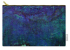 For Linda Carry-all Pouch
