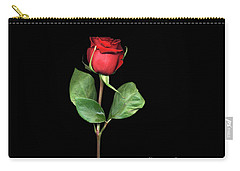 For You My Darling With Love Carry-all Pouch