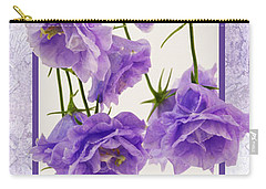 For You - On Mother's Day Carry-all Pouch