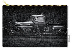 Ford Truck 2017-1 Carry-all Pouch