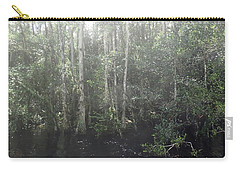 Forest, Sun Swamp Carry-all Pouch