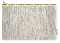 Textured Fiber  Wallpaper Carry-all Pouch