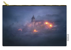 Forgotten Realms Carry-all Pouch