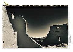 Fort Churchill State Historic Park Carry-all Pouch