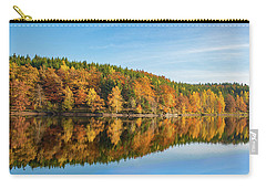 Frankenteich, Harz Carry-all Pouch