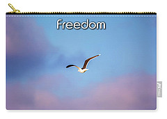 Freedom 2 Carry-all Pouch