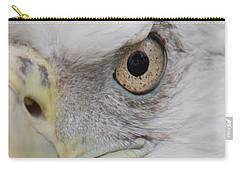 Freedom Eagle Carry-all Pouch