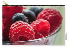 Fresh And Yummy Carry-all Pouch