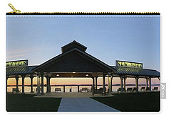 Frink Park Clayton Carry-all Pouch