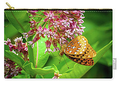 Fritillary 29 Carry-all Pouch