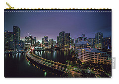 from Brickell Key II Carry-all Pouch