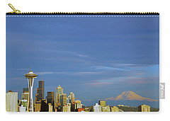 Frpm Kerry Park Too Carry-all Pouch