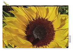 Full Sun Carry-all Pouch