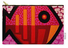 Designs Similar to Funkadelic Fish II