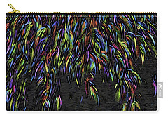 Furr Carry-all Pouch