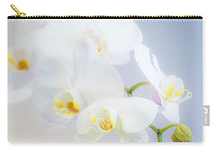 Gail's Orchids Carry-all Pouch
