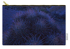 Carry-all Pouch featuring the photograph Galactic Eye by Dustin LeFevre